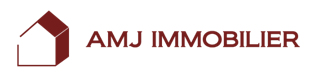 AMJ Immobilier