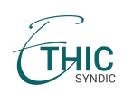 Ethic Syndic