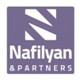 Nafilyan