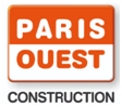 Paris Ouest Construction