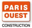 Paris Ouest Construction