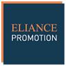 Eliance Promotion
